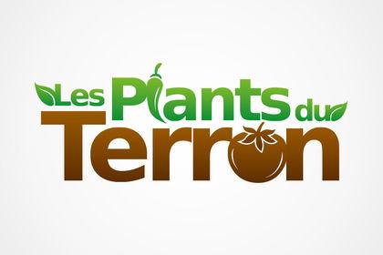 Les Plants du Terron