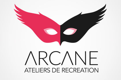 Arcane, Ateliers de récréation
