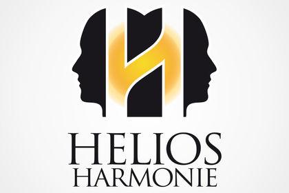 Logo Helios Harmonie
