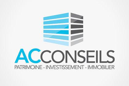 AC Conseils