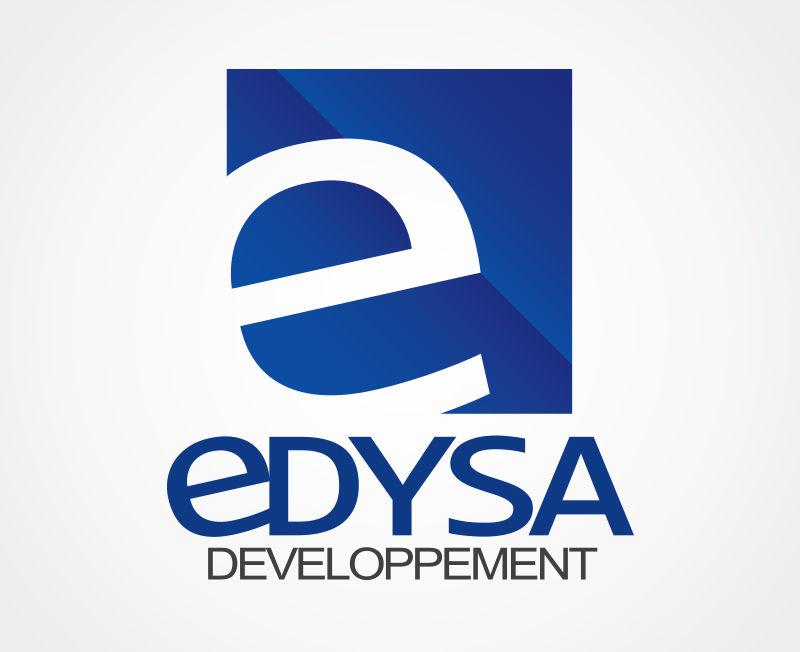 EDYSA Développement