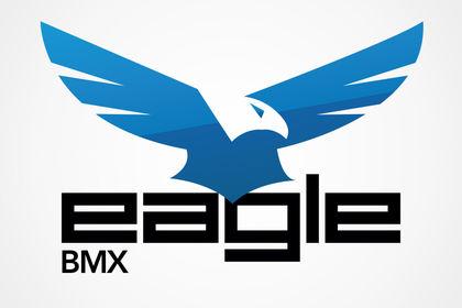 EAGLE BMX
