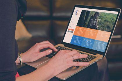 Solution e-commerce Parents Pour l'Ecole