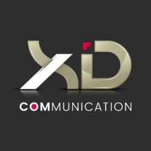 xid_communication