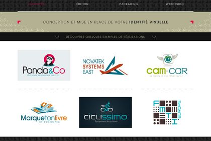 XiD-Communication