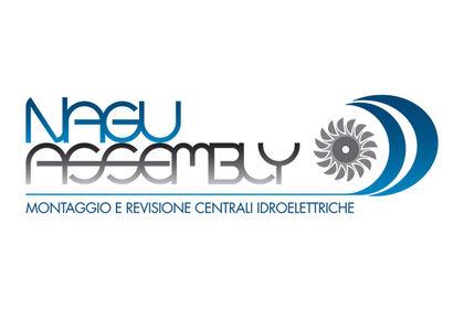 Nagu Assembly