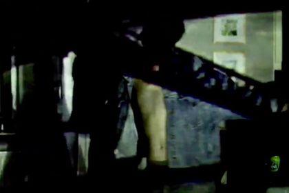 Clip video - M83
