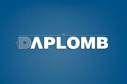 DAPLOMB