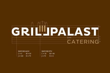 Logo Grillpalast