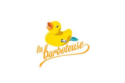 La Barboteuse