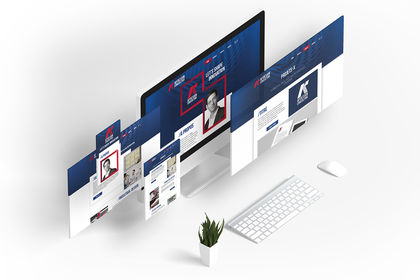 AP-Design Consulting