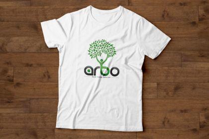 Goodies Arbo