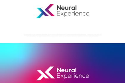 Logo Neural Experience