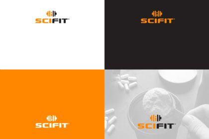 Logo SCIFIT