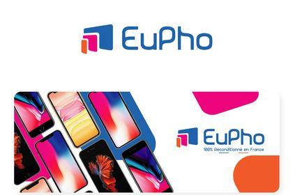 Logo EuPho