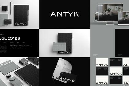ANTYK 360