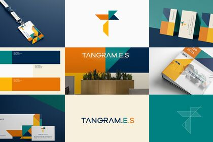 Tangram.e.s