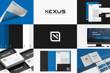 Nexus Services Informatiques