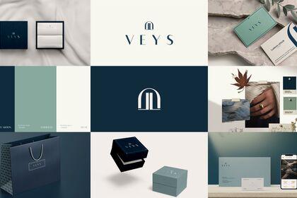 Veys & Co