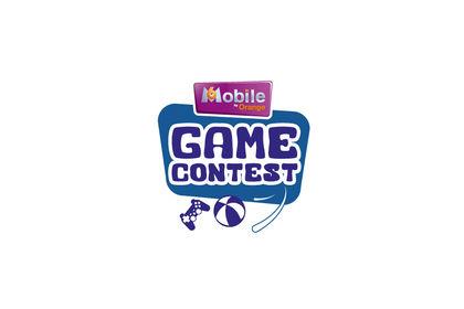 Game contest
