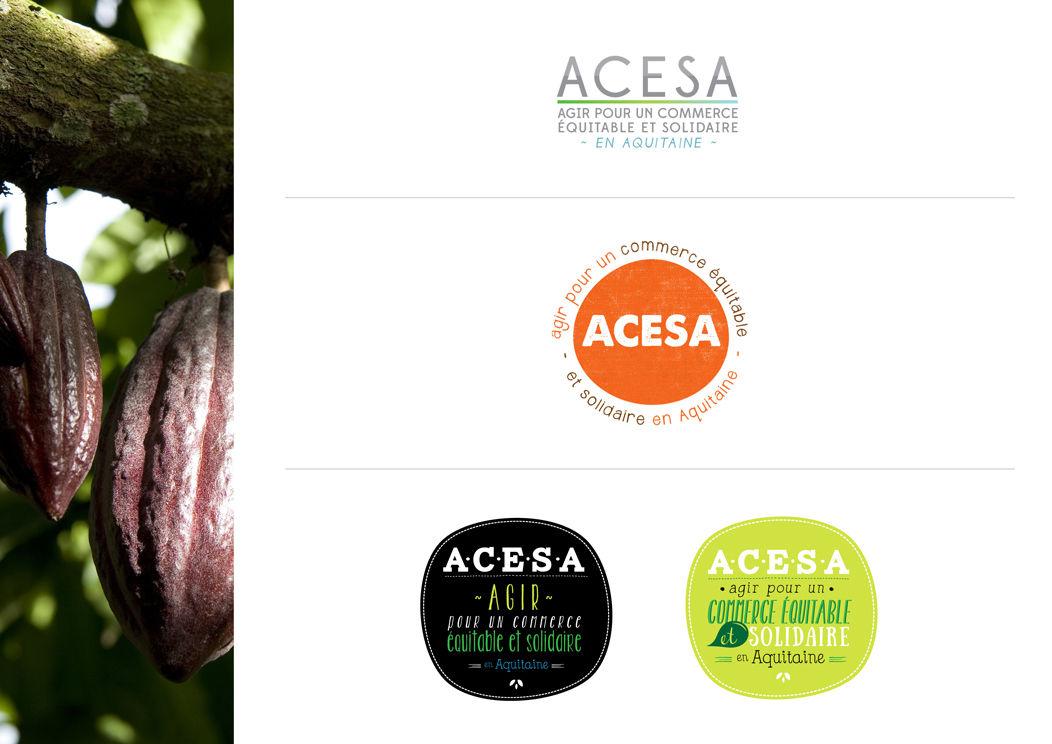 Association ACESA