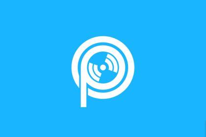 Les Prodiges - Logo