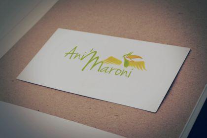Ani'Maroni