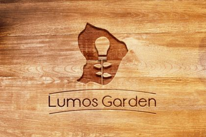Lumos Garden