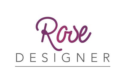 Logo de mon entreprise