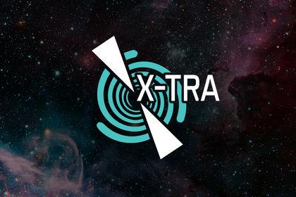 LOGO X-TRA - UNIVERSITÉ DE MONTRÉAL