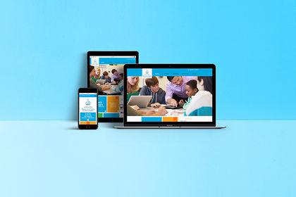 Best in Class - Site web