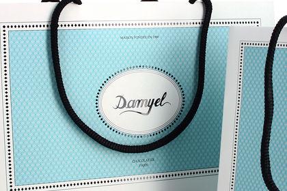 DAMYEL