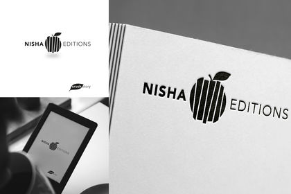 NISHA EDITIONS