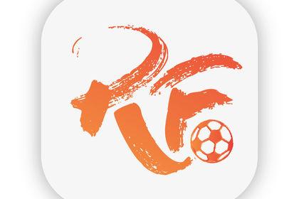 Logo RF Pronos