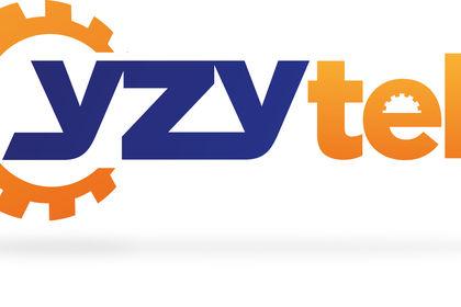 Logo Yzytek