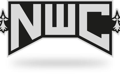 Logo NWC