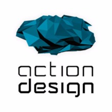 actiondesign
