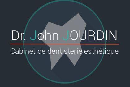 Logo_dentiste