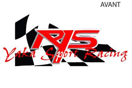 Yaka Sport Racing