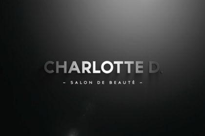 Charlotte D. Salon de Beauté