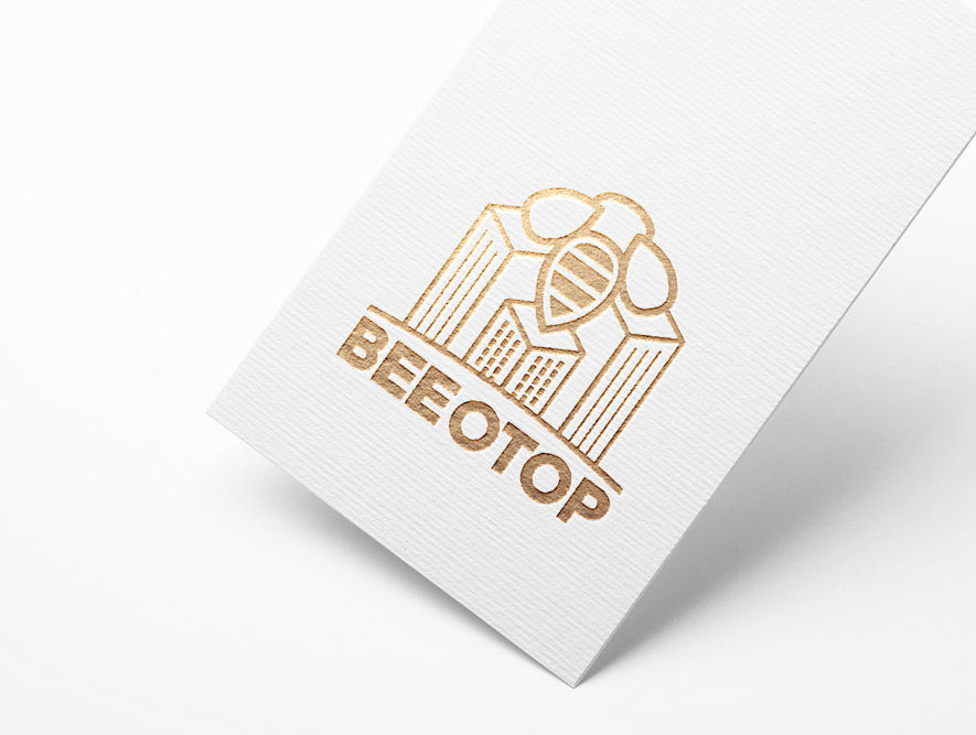 BeeOtop
