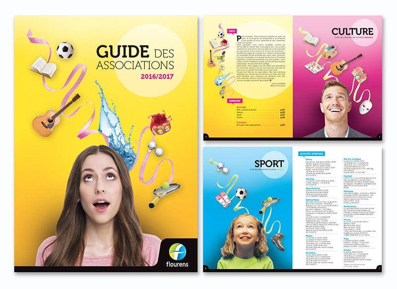Guide 12 p des associations