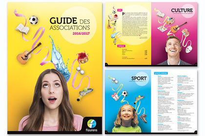 Guide 12 p des associations