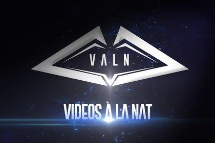 Logo de youtuber #2