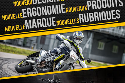 Newsletter - RS RACING