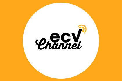 ECV Channel