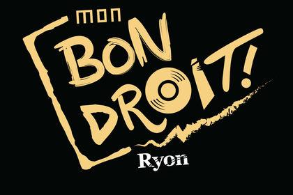 Logo Mon Bon Droit