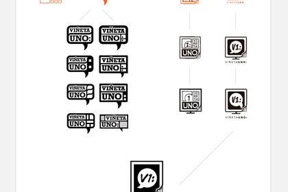 Processus: logo