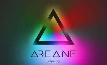 Arcane studio