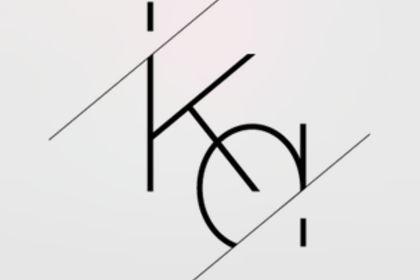 Logo de mon site E-commerce